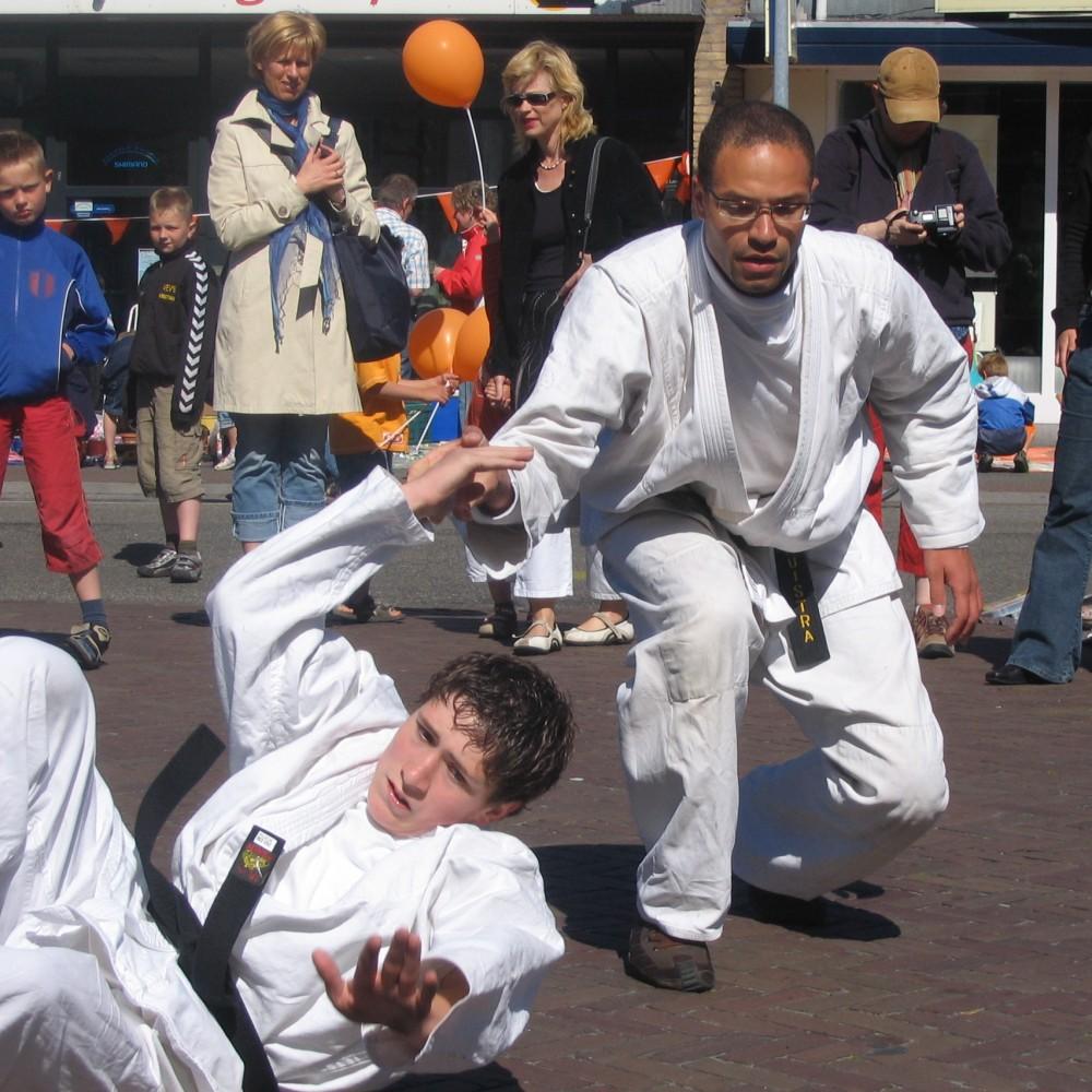 Demo  Leek 2007 048
