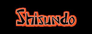 logo shisundo