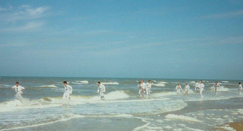 shisundo in zee